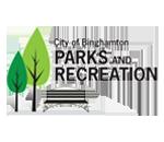 2020_binghamton_parks