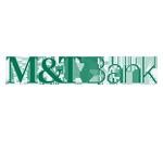 2020_m_t_bank