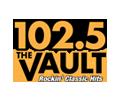 sponsor_1025_the_vault
