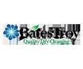 sponsor_bates_troy