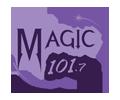 sponsor_magic_101