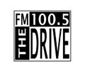 sponsor_the_drive