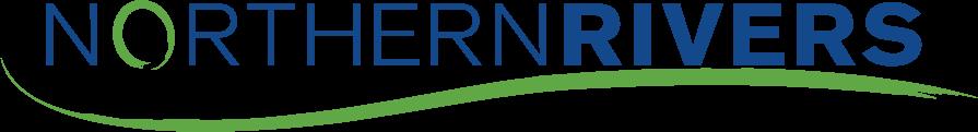 NRFS-Logo-Horizontal-CMYK